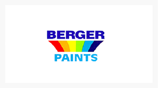 burger paints