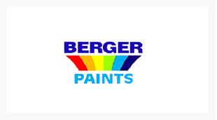 burger paints